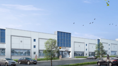 Photo of Burloak Technologies ouvre un centre d'excellence en fabrication additive de 65000 pieds carrés